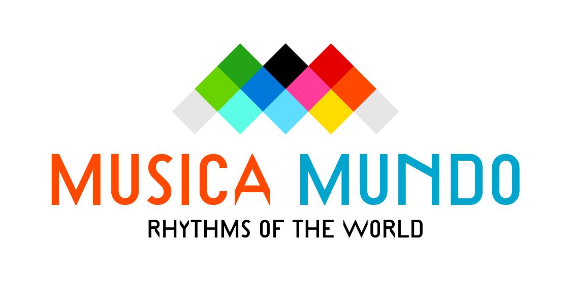 Musica Mundo