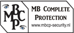 MB Protection