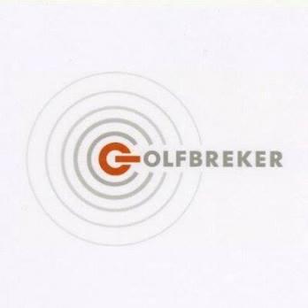 Radio de Golfbreker Eemland Speciaal