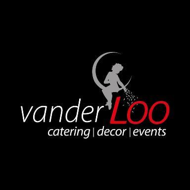 Van der Loo Events