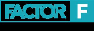 factor f productie