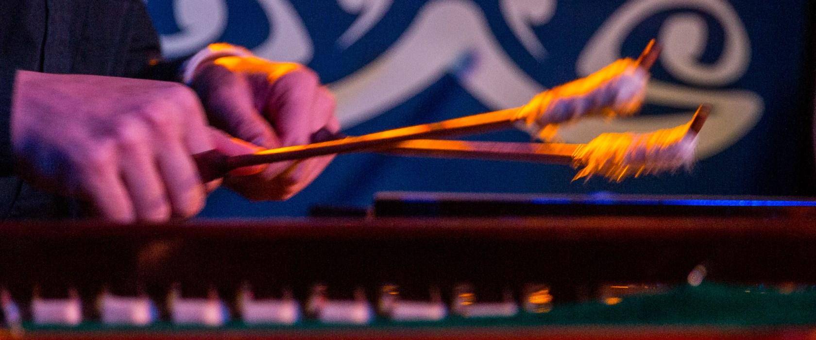 slider Nomaden Nadara & Brentwood Miles-@Peter Putters www.denozem.com-0107 – kopie