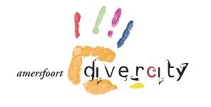 Amersfoort Diversity