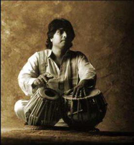 Sandip_Bhattacharya