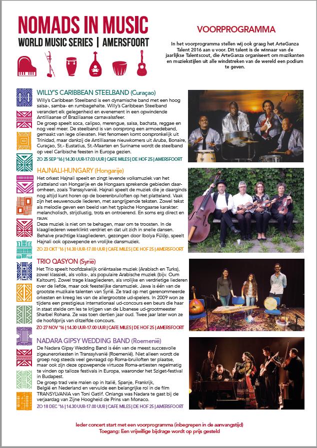 flyer 2016 programma