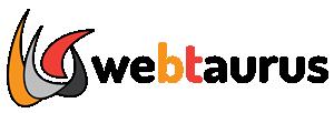 Webtaurus
