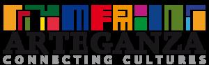 arteganza-logo