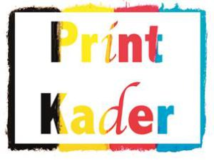 printkader