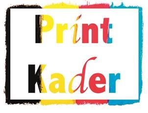 Print Kader