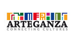ArteGanza organisatie