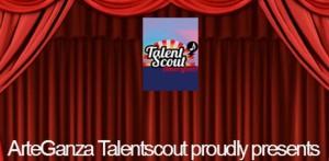 """ArteGanza Talentscout """"GRANDE FINALE"""""""