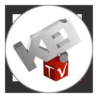 Kei TV Amersfoort
