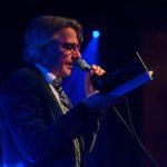 Jeroen vd Valk boek-erna Sanders-www.denozem.com-8343