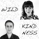 Wild Kindness
