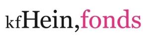 kfHein Fonds