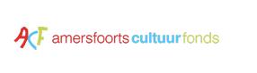 Amersfoorts cultuurfonds