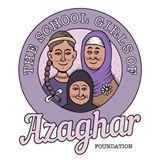 Girls of Azaghar