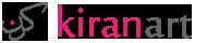 KiranArt