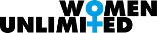 Women Unlimited Logo
