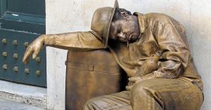 ArteGanza World Statues