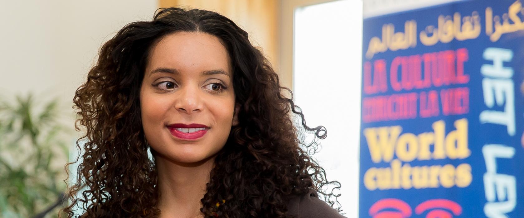 Women Unlimited www.denozem.com (257 van 369)
