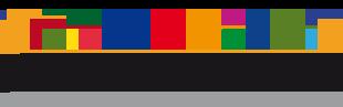Arteganza logo
