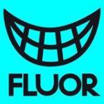 Fluor 033
