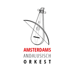 Amsterdams Andalusisch Orkest