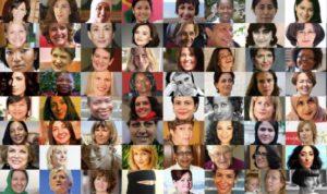 Deelnemers gevraagd voor tien jarig Women Unlimited 2018
