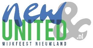 New United