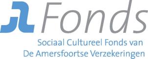 Sociaal fonds AFRT Verzekeringen