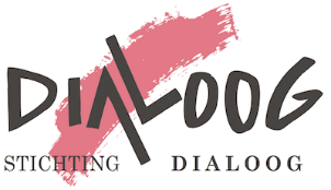 Stichting Dialoog