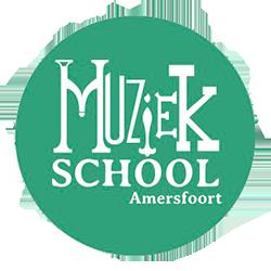 Muziekschool Amersfoort